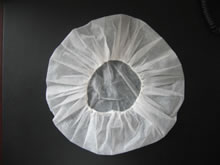 Bouffant Cap(Disposable cap)