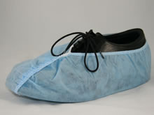 SPP Shoe Cover(Shoe Cover)